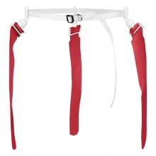 "Champro Quick-Down ""POP"" Flag Football Belts"