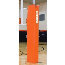 Porter Official Volleyball Upright Protective Pads