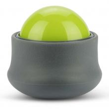 TriggerPoint Handheld Massage Ball