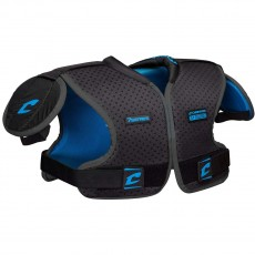 Champro 7-Series Flag Football Shoulder Pad