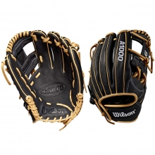 "Wilson 11.75"" A1000 All Positions Baseball Glove, WTA10RB191787"