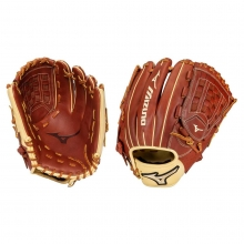 "Mizuno 12"" Prime Elite Baseball Glove, GPE1200"