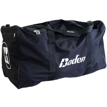 Baden BSK Large Equipment / Ball Bag