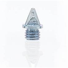 Gill 842 Pyramid Track Spikes, 1/4""