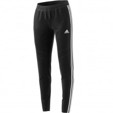 Adidas Women's Tiro 19 Training Pant