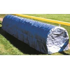 FieldSaver Roller Cover, 20' Long