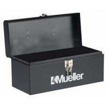 Mueller 200708 Medi Kit 200 (Case only)