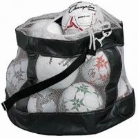 Champion CB100 Championship Soccer Ball Bag