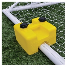 Jaypro World Cup Soccer Goal Anchor, single