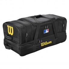 Wilson Wheeled Umpire Bag
