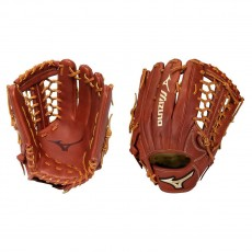"Mizuno 12.75"" Prime Elite Baseball Glove, GPE1275M"