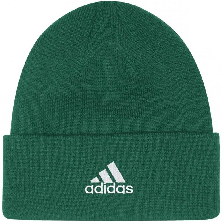 de4f544c85c Adidas Cuffed Beanie Hat-A80-507