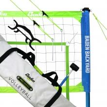 Baden Pro Series Volleyball Set