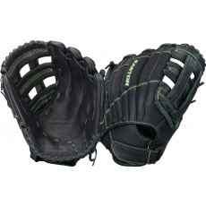 "Easton 12"" Synergy Fastpitch Softball Glove, SYMFP 1200"