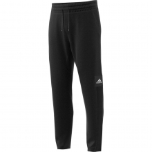 Adidas Cross-Up 365 Pant