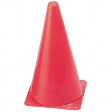 """Champion 9"""" Plastic Cones, TC9"""