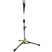 SKLZ Deluxe Travel Batting Tee DLX