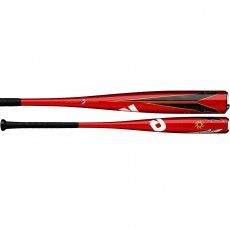2019 DeMarini -3 Voodoo One BBCOR Baseball Bat, WTDXVOC19