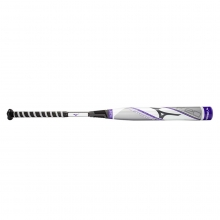 2020 Mizuno -11 F20 PWR CRBN Fastpitch Softball Bat