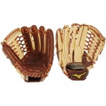 """Mizuno 12.75"""" Classic Pro Soft Baseball Glove, GCP81S3"""