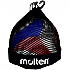 Molten Single Volleyball Bag