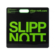 Slipp-Nott SS60 Sticky Mat Shoe Traction, SMALL BASE ONLY