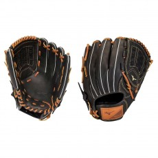 "Mizuno 12"" Select 9 Baseball Glove, GSN1200"