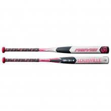 2020 Louisville Proven -13 Fastpitch Softball Bat, WTLFPPRD1320