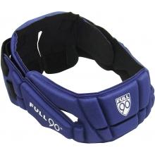 Full 90 Premier Protective Soccer Headguard