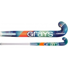 Grays 2018/19 GX2000 Superlite Composite Field Hockey Stick