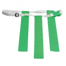 Champro Quick-Clip Flag Football Belts