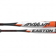"2020 Easton Maxum 360 -5 (2-5/8"") USSSA Baseball Bat, SL20MX58"