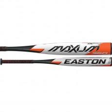 "2020 Easton Maxum 360 -5 (2-5/8"") USSSA Baseball Bat, SL20MX58"