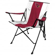 Arizona Cardinals NFL Tailgate Chair