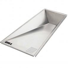 Gill 502 Aluminum Pole Vault Box