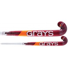 Grays GR7000 Ultrabow Field Hockey Stick