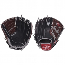 "Rawlings 12"" R9 Pitcher's Baseball Glove, R9206-9BSG-3/0"