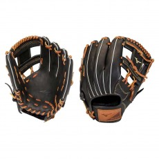 "Mizuno 11.25"" Select 9 Baseball Glove, GSN1125"