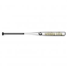 2020 Demarini Windy City Slow Pitch Softball Bat