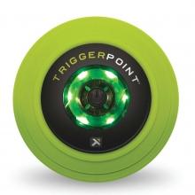 TriggerPoint MB Vibe Massage Ball