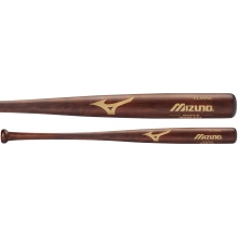 Mizuno MZM271 Maple Little League Bat