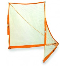 BOWNET BowLAX Pop-up Lacrosse Goal