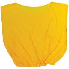 Champro Football Scrimmage Vest, FV