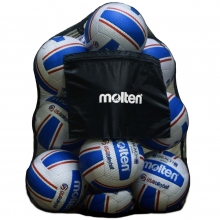 Molten Large Capacity Volleyball Bag