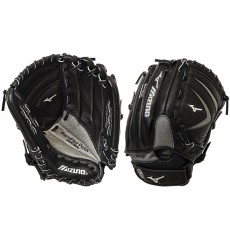 "Mizuno 11.75"" YOUTH Prospect Glove, GPT1175Y1"