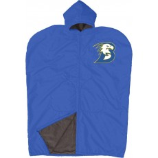 Fisher Football Sideline Cape