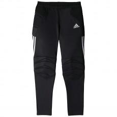 Adidas Tierro 13 Goal Keeper Pant