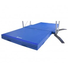 Spieth Landing Mat Set for Free Standing Uneven Bars
