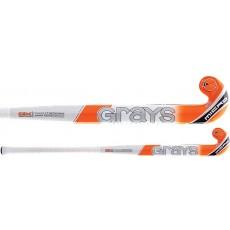 Grays GX6000 Micro Elite Composite Field Hockey Stick
