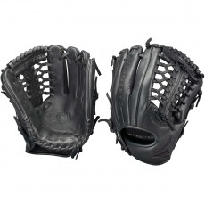 "Easton 11.75"" Blackstone Baseball Glove, BL1176"